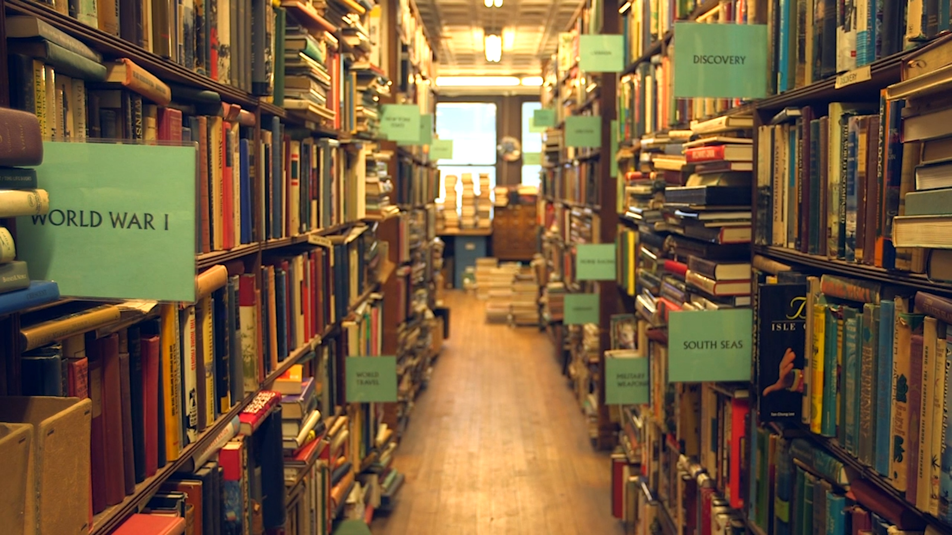 best speed dating with bookstores