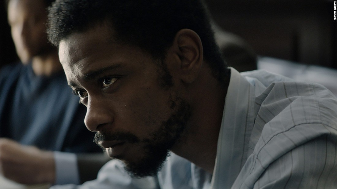 "<strong>""Crown Heights""</strong>: ""Atlanta"" star Lakeith Stanfield leads in this film based on the true story of Colin Warner, whose friends and family fought to free after he was wrongfully convicted of murder. <strong>(Amazon Prime) </strong>"