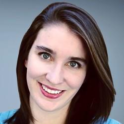 Meg Wagner
