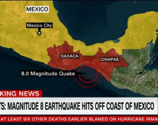 170908013451 mexico earthquake map alt t1 iphoneg gumiabroncs Image collections