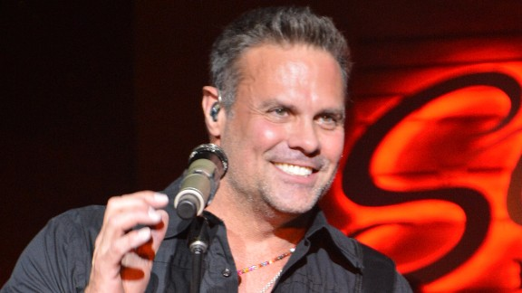 Troy Gentry, of the country duo Montgomery Gentry, died following a helicopter crash in New Jersey on September 8, according to a statement posted on the group's official site. He was 50.