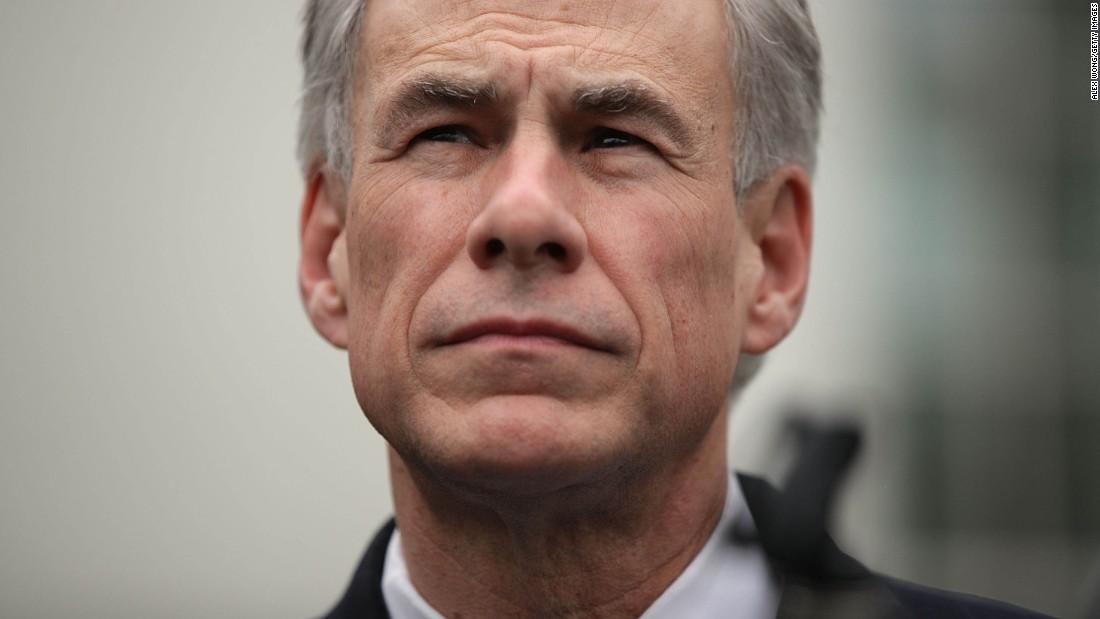 170908155136 01 texas governor greg abbott file super tease