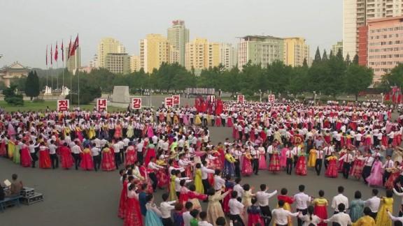 north korea foundation day celebration ripley pkg_00020108.jpg