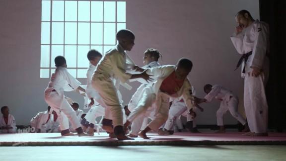 johannesburg judo for peace roberto orlando africa judo world spc_00014024.jpg