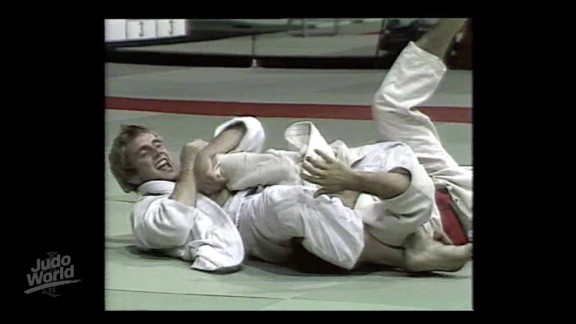 neil adams judo commentator world champion judoka intv_00011211.jpg