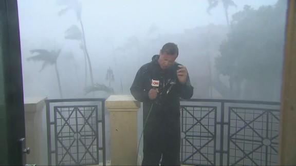 hurricane irma wind rain cuomo segment_00004429.jpg