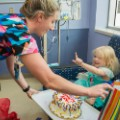 02 Irma hospital leukemia girl birthday