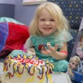04 Irma hospital leukemia girl birthday