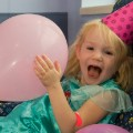 05 Irma hospital leukemia girl birthday