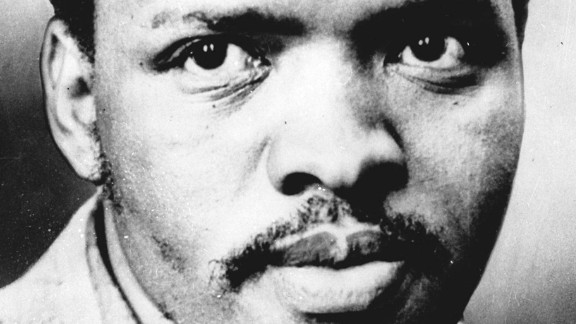 Forty years after his death, Steve Biko does not have the profile of other black civil rights leaders in South Africa. Biko was a key figure in the Black Consciousness Movement and died in police custody on September 12, 1977.