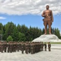 13 Inside North Korea gallery update 0911