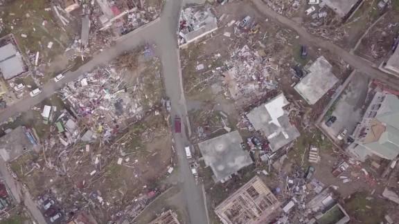 hurricane irma caribbean devastated melissa bell_00014316.jpg