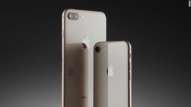 2b0bcc1ca81 Apple s new iPhone 8