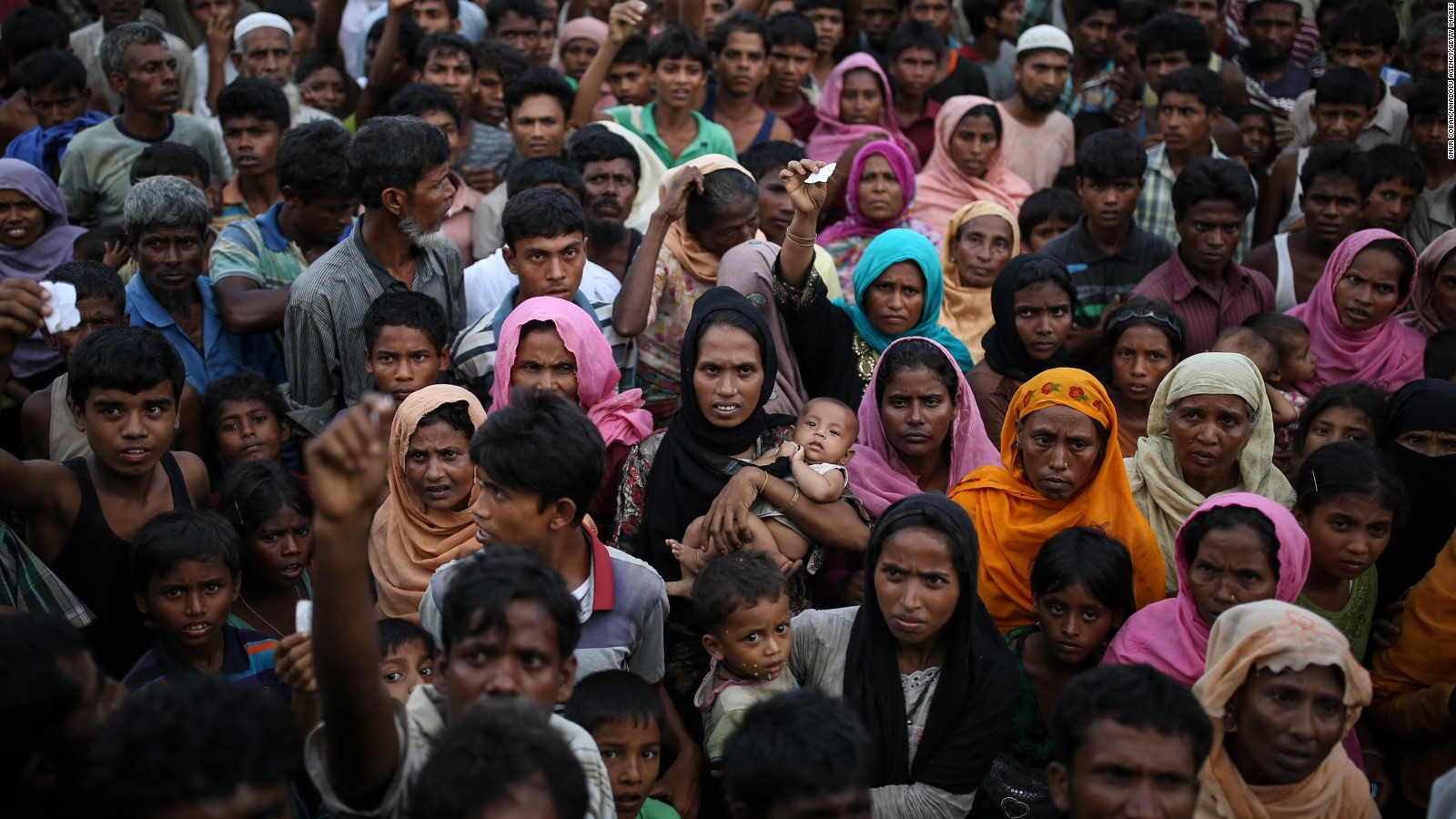 https://cdn.cnn.com/cnnnext/dam/assets/170913162543-01-rohingya-refugees-0909-restricted-full-169.jpg
