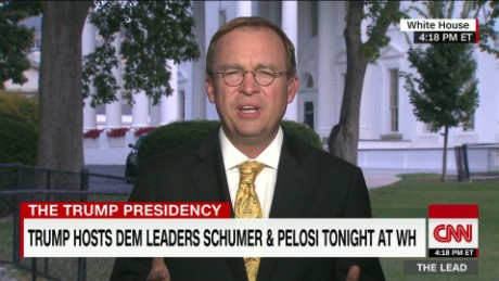 lead mick mulvaney live jake tapper_00041713.jpg