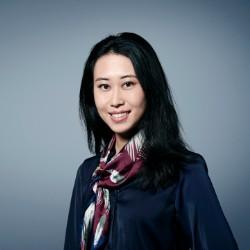 Emiko Jozuka