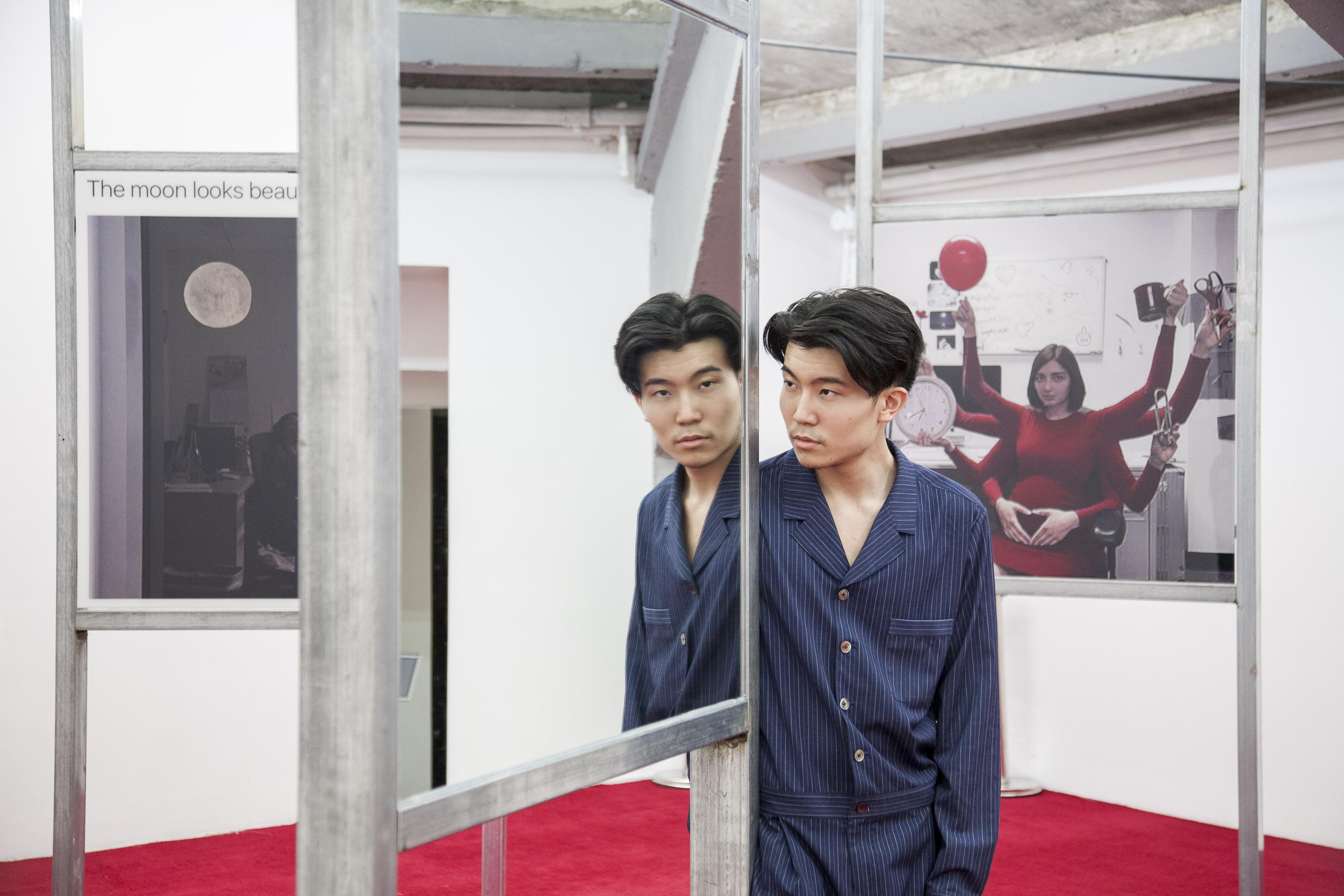 3eff2a86f6b7 An art collector s guide to Hong Kong Art Week - CNN Style
