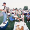 06 Tailgating through the years RESTRICTED