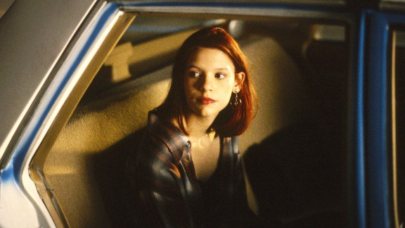 The struggle was real for Angela (Claire Danes), a 15-year-old who was simultaneously trying to grow into herself and break out of her straight-laced habits. Authentic and honest, the show treated high school hurdles with the respect they damn deserve.