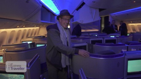 business traveller united polaris a _00000209