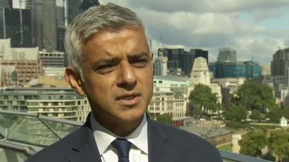 london tube mayor sadiq khan response_00000215.jpg
