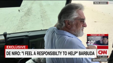 exp Robert De Niro's mission to rebuild Barbuda_00002001