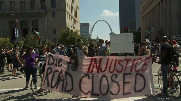 01 st louis protest 091517