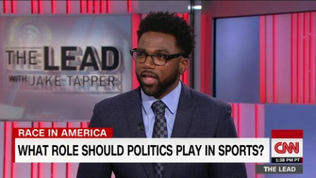 lead donte stallworth trump espn live jake tapper_00042128