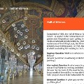 google expeditions versailles
