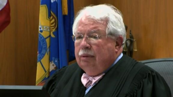 slenderman judge