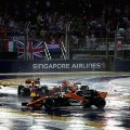f1 singapore alonso raikkonen verstappen crash