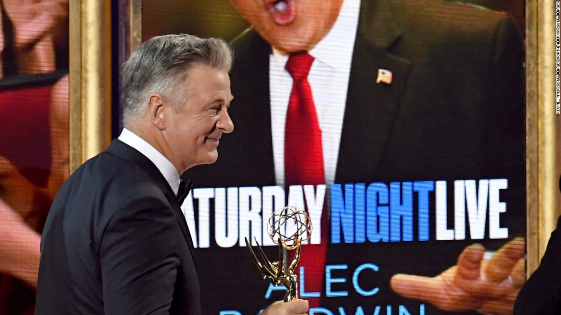 Alec Baldwin slammed for 'black people love me' comments