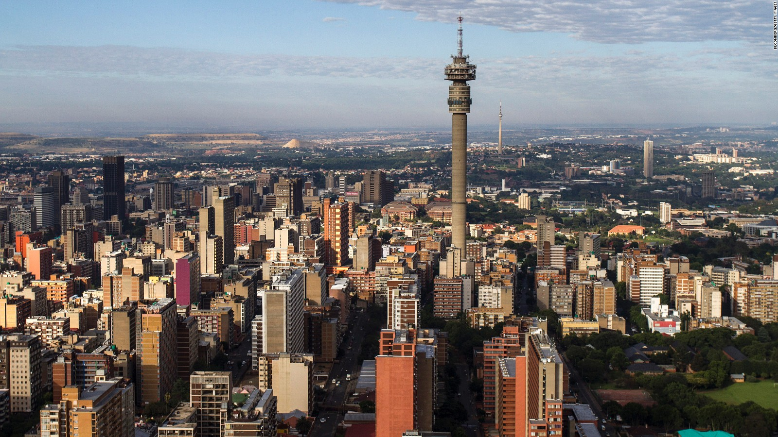 Johannesburg tourism emerging from cape towns shadow cnn travel altavistaventures Choice Image