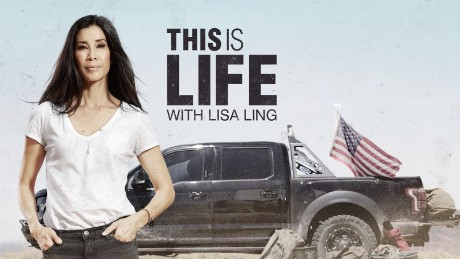 This is Life with Lisa Ling - CNN