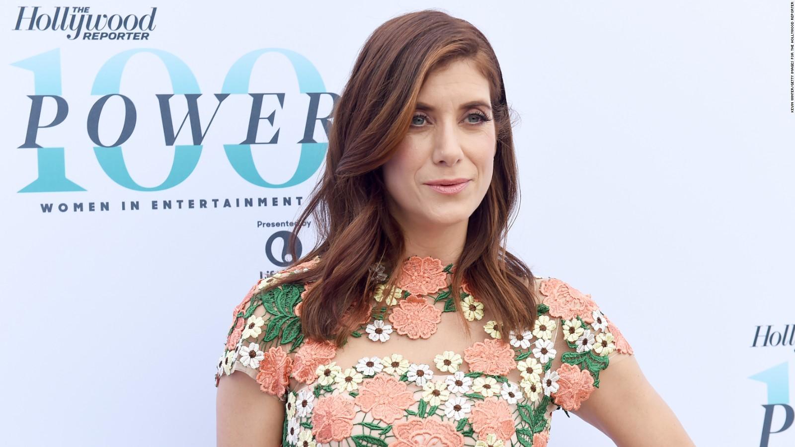 Grey\'s Anatomy\' actress reveals brain tumor diagnosis - CNN