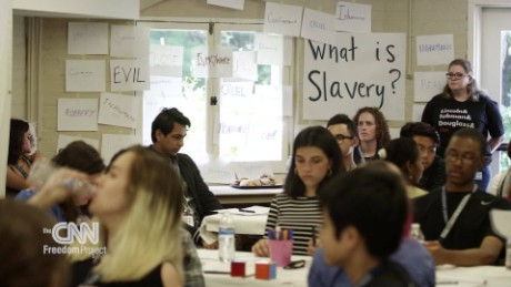 students opposing slavery summit_00011106.jpg