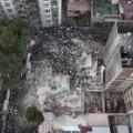 31 mexico earthquake 0919
