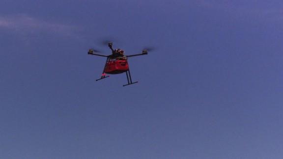 ambulance drone teching_00004915.jpg