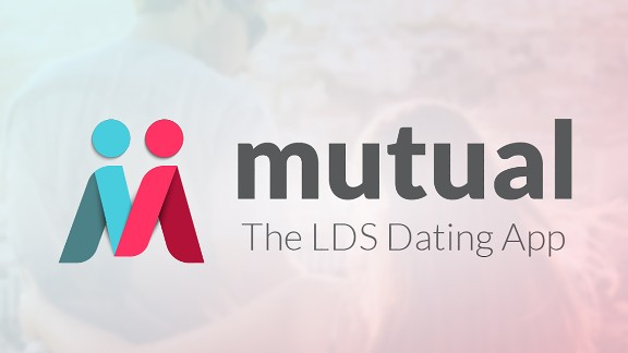"The founder of Mutual says that while some people are just on the app to date, he considers marriage to be the ""ultimate success."""
