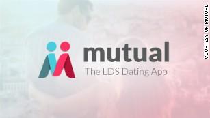 UK dating sites verkossa