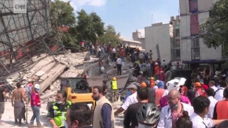 mexico earthquake rescues lc orig_00003120