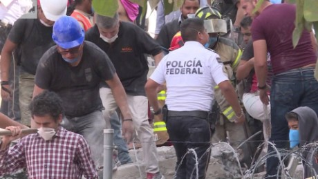 mexico earthquake rescues lc orig_00000000