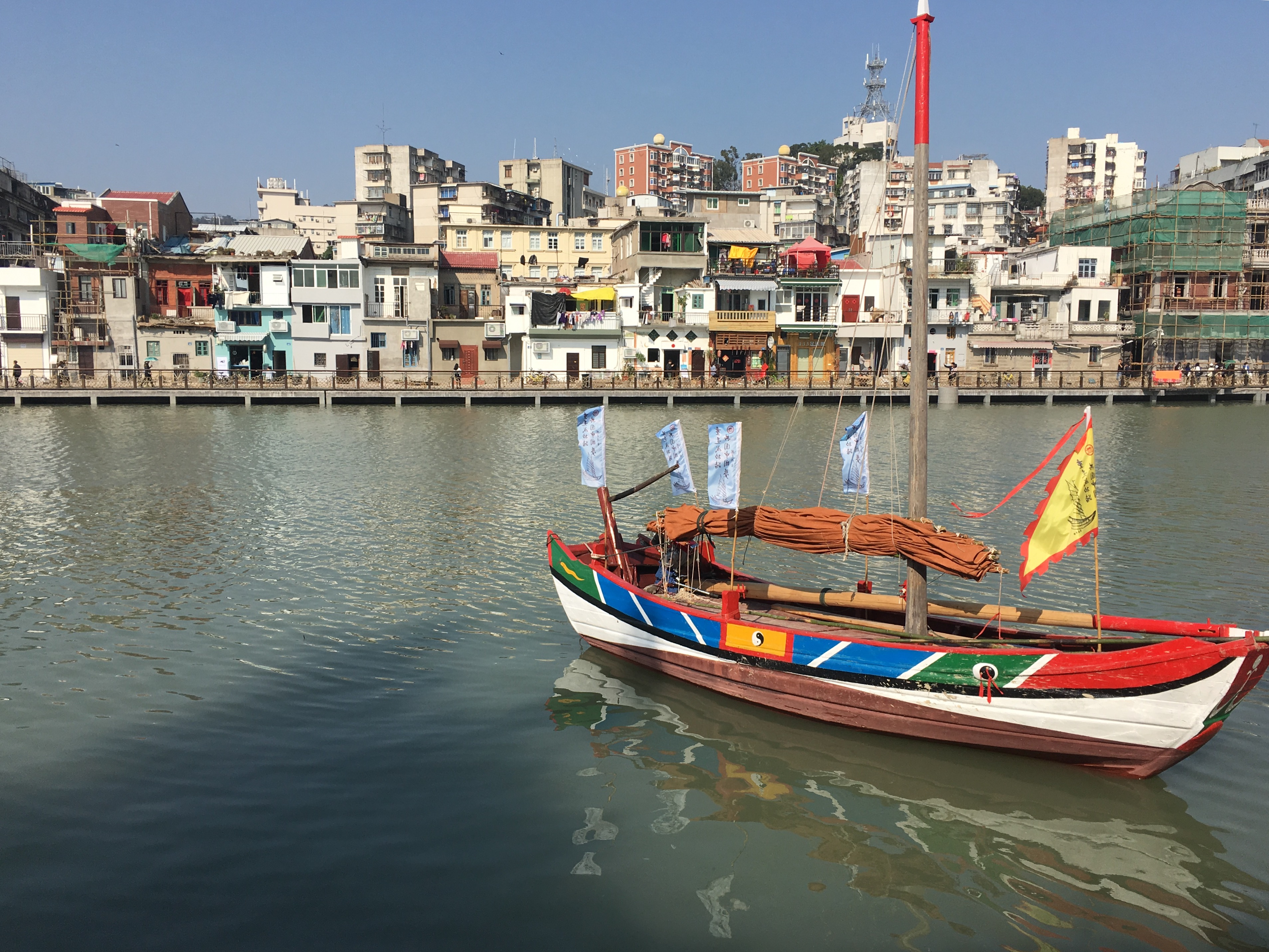 Hasil gambar untuk Xiamen, China