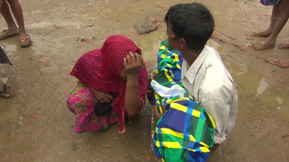 rohingya perilous journey field pkg_00002522.jpg