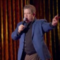 patton oswalt annihilation