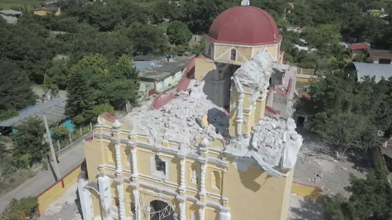 watson atzala mexico church collapses during baptism _00001605