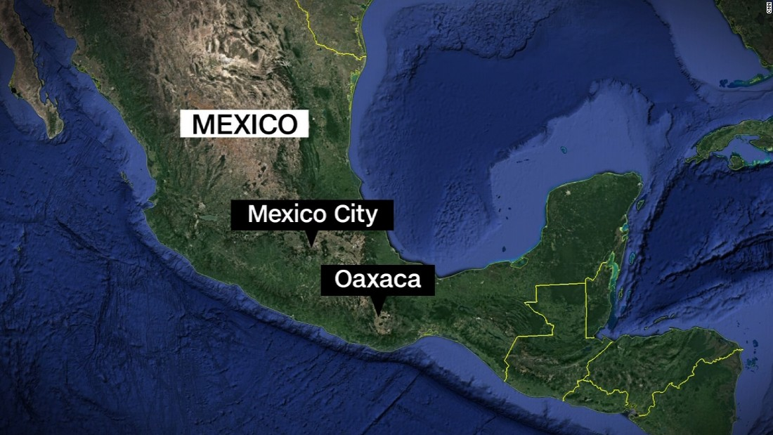 New earthquakes shake mexico already coping with earlier disasters new earthquakes shake mexico already coping with earlier disasters cnn gumiabroncs Choice Image