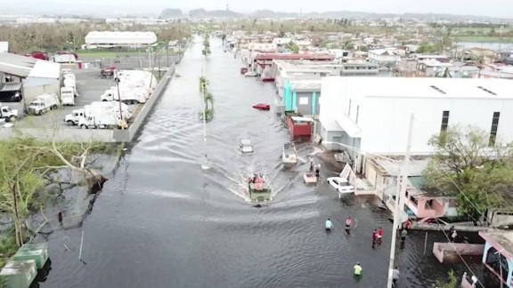 puerto rico maria aftermath nick paton walsh pkg_00003719.jpg