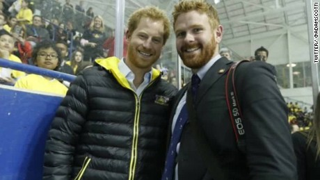 prince harry twin look alike trudeau photographer_00003820.jpg