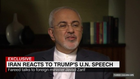 exp GPS 0924 Zarif interview Iran_00015001
